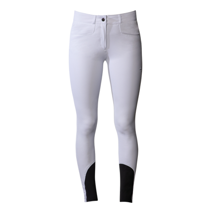 "Breeches ""Hope Grip Cell"""