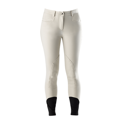 """Breeches """"Hope Patch"""""""