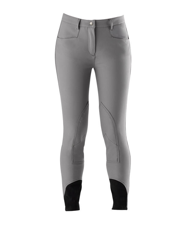 "Breeches ""Hope Patch"""