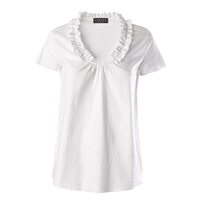"Blouse ""Nancy"""