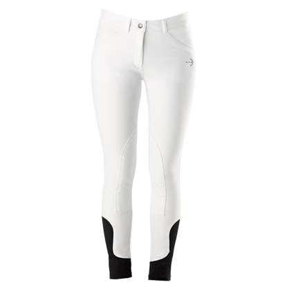"Breeches ""Laura"" Patch 5-Layer"