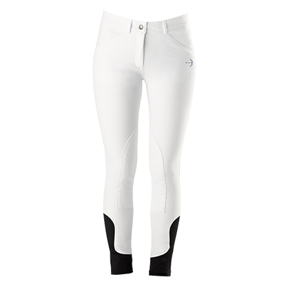 """Breeches """"Laura"""" Patch 5-Layer"""