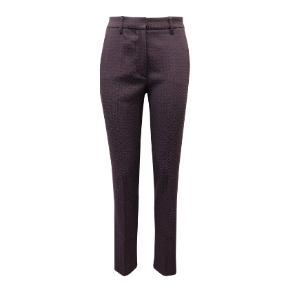 "Trousers ""Flora"""