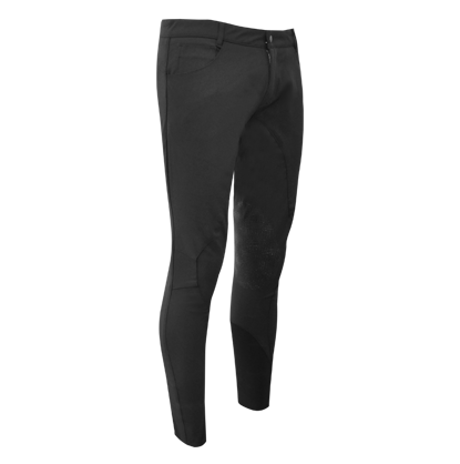 """Breeches """"Henry Grip Climatic"""" Blu Scuro"""