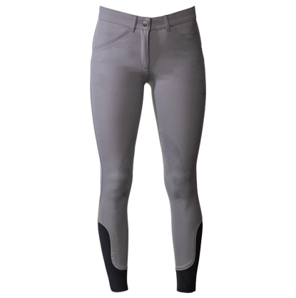 "Breeches ""Laura"" Grip"